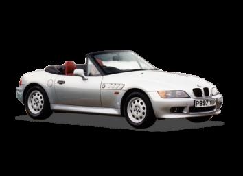BMW Z시리즈